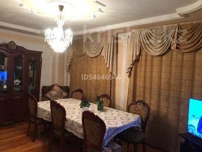 5-комнатный дом, 224 м², Есенберлина 160 — Богембай Батыра за 40.5 млн 〒 в Кокшетау — фото 2