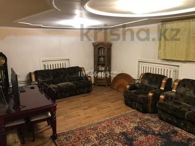 5-комнатный дом, 224 м², Есенберлина 160 — Богембай Батыра за 40.5 млн 〒 в Кокшетау — фото 3