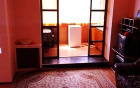 3-комнатная квартира, 72 м², 5/5 этаж, Толе би за 13.5 млн 〒 в Таразе