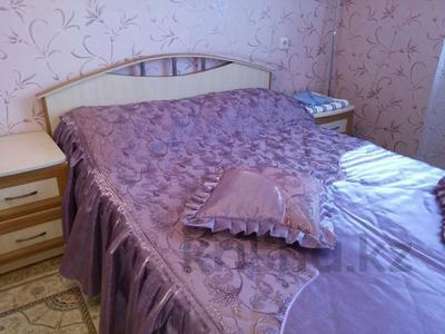 2-комнатная квартира, 48 м² посуточно, Абдирова 25 за 8 000 〒 в Караганде, Казыбек би р-н — фото 2