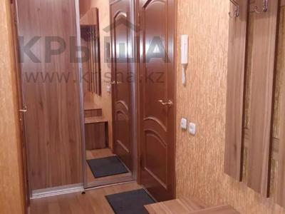 2-комнатная квартира, 48 м² посуточно, Абдирова 25 за 8 000 〒 в Караганде, Казыбек би р-н — фото 4