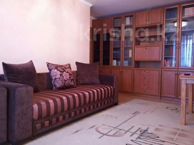 2-комнатная квартира, 48 м² посуточно, Абдирова 25 за 8 000 〒 в Караганде, Казыбек би р-н — фото 5
