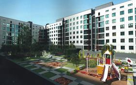 1-комнатная квартира, 34.04 м², А.Байтурсынова 51 за ~ 9.2 млн 〒 в Нур-Султане (Астана)