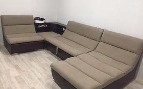 1-комнатная квартира, 30 м², 4/5 этаж посуточно, Маншук маметова 69 — Энергетиктер за 5 000 〒 в Экибастузе