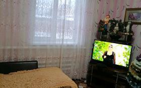 5-комнатный дом, 106 м², 10 сот., Солнечная улица — Казахстанская за 18 млн 〒 в Мичурино