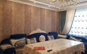 3-комнатная квартира, 89 м², 17/17 этаж, проспект Улы Дала 11/3 за ~ 40 млн 〒 в Нур-Султане (Астана), Есильский р-н