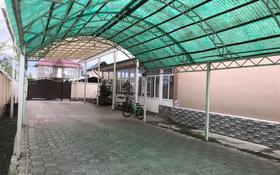 6-комнатный дом, 180 м², 11 сот., Сауранбаева 7е за 23 млн 〒 в Кордае