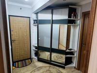 4-комнатная квартира, 94 м², 1/5 этаж