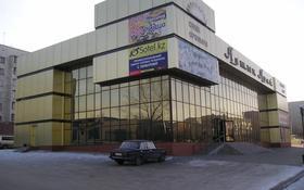 Здание, площадью 1206 м², Бауыржана Момышулы 53А за 200 млн 〒 в Темиртау