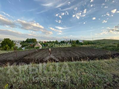Дача с участком в 20 сот., Самсоновка за 2.5 млн 〒 в Усть-Каменогорске