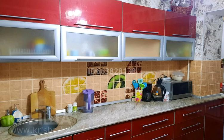2-комнатная квартира, 55 м², 5/6 этаж, Кожедуба 54 за 15.7 млн 〒 в Усть-Каменогорске