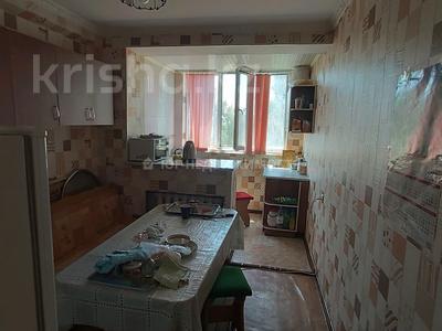 3-комнатная квартира, 60 м², 4/4 этаж, Тонкуруш 8 за 12 млн 〒 в Таразе