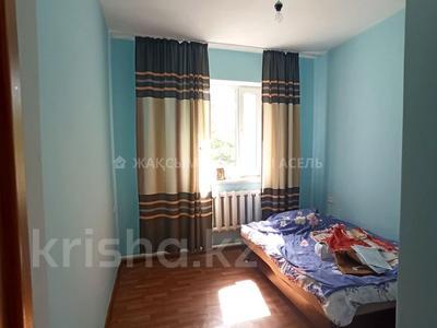 9-комнатный дом, 327 м², 11 сот., мкр Айгерим-2, Кожаханова 8 — Алмерека за 43 млн 〒 в Алматы, Алатауский р-н — фото 8