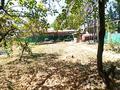 9-комнатный дом, 327 м², 11 сот., мкр Айгерим-2, Кожаханова 8 — Алмерека за 41 млн 〒 в Алматы, Алатауский р-н — фото 18