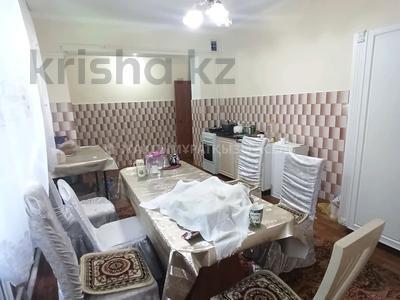 9-комнатный дом, 327 м², 11 сот., мкр Айгерим-2, Кожаханова 8 — Алмерека за 43 млн 〒 в Алматы, Алатауский р-н — фото 4