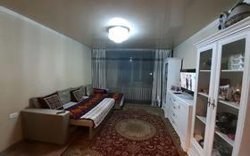 2-комнатная квартира, 54.8 м², 3/5 этаж, Микрорайон Шадрина 8 за 10.5 млн 〒 в Балпыке Би