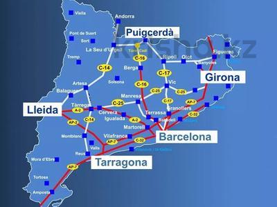 Услуги, развлечения, иное, Carrer Espanya 24 за ~ 1.9 млрд 〒 — фото 3