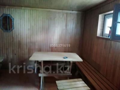 Дача с участком в 10 сот., Ежевичная 12 за 7 млн 〒 в Капчагае — фото 2