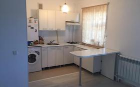 1-комнатная квартира, 35 м², 3/5 этаж помесячно, Сатпаева 14 за 120 000 〒 в Атырау