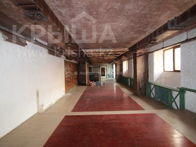 Помещение площадью 267 м², Желтоксан — Гоголя за 4 500 〒 в Алматы, Алмалинский р-н — фото 2
