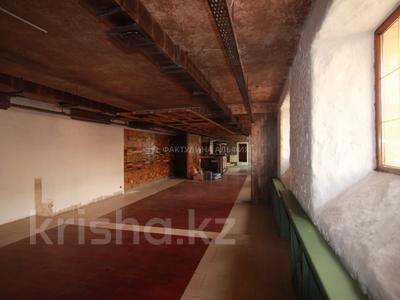 Помещение площадью 267 м², Желтоксан — Гоголя за 4 500 〒 в Алматы, Алмалинский р-н — фото 4