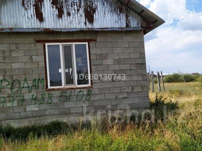 1-комнатный дом, 50 м², 8 сот., Жаналык за 4 млн 〒 — фото 5