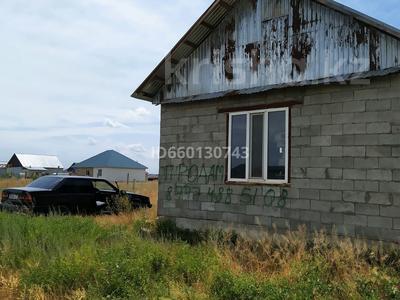 1-комнатный дом, 50 м², 8 сот., Жаналык за 4 млн 〒 — фото 7