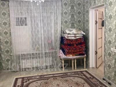 3-комнатный дом, 100 м², 8 сот., Еркинкала 2 21 за 10.5 млн 〒 в Атырау — фото 9