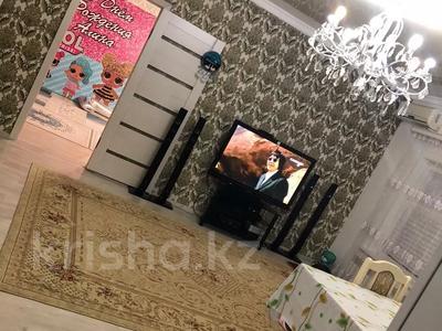 3-комнатный дом, 100 м², 8 сот., Еркинкала 2 21 за 10.5 млн 〒 в Атырау — фото 11
