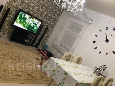 3-комнатный дом, 100 м², 8 сот., Еркинкала 2 21 за 10.5 млн 〒 в Атырау