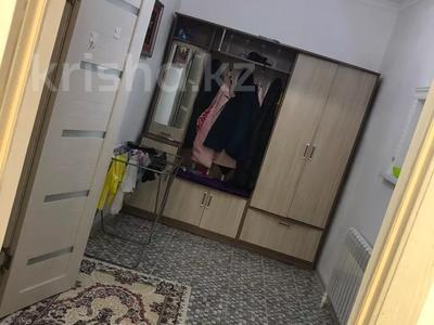 3-комнатный дом, 100 м², 8 сот., Еркинкала 2 21 за 10.5 млн 〒 в Атырау — фото 5