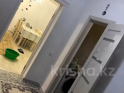 3-комнатный дом, 100 м², 8 сот., Еркинкала 2 21 за 10.5 млн 〒 в Атырау — фото 6