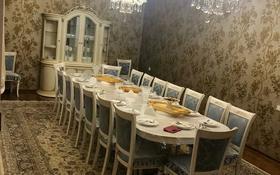 8-комнатный дом посуточно, 400 м², 8 сот., мкр Самал-2 — Аргынбекова казиева за 100 000 〒 в Шымкенте, Абайский р-н