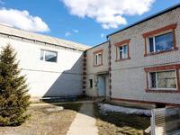 7-комнатный дом, 350 м², 10 сот.