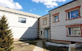 5-комнатный дом, 350 м², 10 сот., Беркимбаева за 44 млн 〒 в Экибастузе