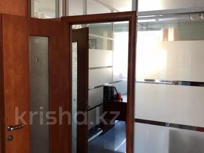 Офис площадью 270 м², 5 микрорайон 20 за 35 млн 〒 в Костанае — фото 12