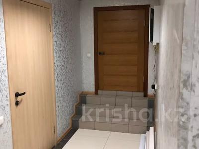 Офис площадью 270 м², 5 микрорайон 20 за 35 млн 〒 в Костанае — фото 18