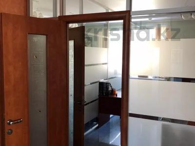 Офис площадью 270 м², 5 микрорайон 20 за 35 млн 〒 в Костанае — фото 20