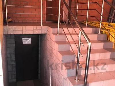 Офис площадью 270 м², 5 микрорайон 20 за 35 млн 〒 в Костанае — фото 4