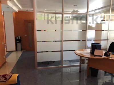 Офис площадью 270 м², 5 микрорайон 20 за 35 млн 〒 в Костанае — фото 6