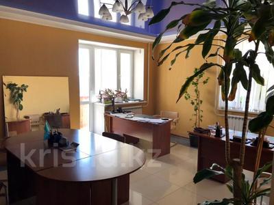 Офис площадью 270 м², 5 микрорайон 20 за 35 млн 〒 в Костанае — фото 8