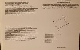 6-комнатный дом, 300 м², Уркер за 65 млн 〒 в Ильинке
