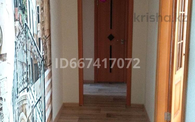 3-комнатная квартира, 68 м², 9/9 этаж, Естая 83 за 19.5 млн 〒 в Павлодаре