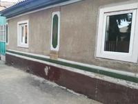 9-комнатный дом, 140 м², 12 сот.