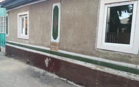 9-комнатный дом, 140 м², 12 сот., Казахская 64 за 10 млн 〒 в Талгаре