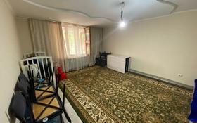 3-комнатный дом, 62 м², 10 сот., мкр Тастыбулак 99 за ~ 11.5 млн 〒 в Алматы, Наурызбайский р-н