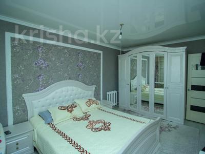 3-комнатная квартира, 75.4 м², 9/10 этаж, Темирбека Жургенова за 24.5 млн 〒 в Нур-Султане (Астана), Алматы р-н — фото 3