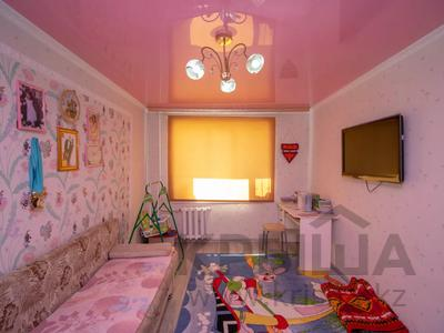 3-комнатная квартира, 75.4 м², 9/10 этаж, Темирбека Жургенова за 24.5 млн 〒 в Нур-Султане (Астана), Алматы р-н — фото 6