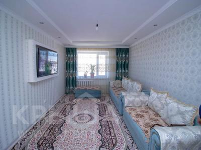 3-комнатная квартира, 75.4 м², 9/10 этаж, Темирбека Жургенова за 24.5 млн 〒 в Нур-Султане (Астана), Алматы р-н — фото 8