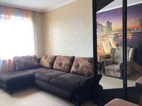 2-комнатная квартира, 50 м², 8/9 этаж помесячно, Машхур Жусупа 40 — Естая за 110 000 〒 в Павлодаре
